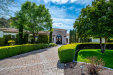 Photo of 5419 E Sapphire Lane, Paradise Valley, AZ 85253 (MLS # 6001468)