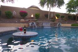 Photo of 3278 N Acacia Way, Buckeye, AZ 85396 (MLS # 6001552)