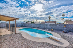 Photo of 7225 W Cameron Drive, Peoria, AZ 85345 (MLS # 6001572)