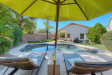 Photo of 20901 N 39th Street, Phoenix, AZ 85050 (MLS # 6001594)