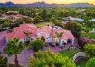 Photo of 7135 E Berneil Drive, Paradise Valley, AZ 85253 (MLS # 6001660)