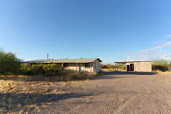 Photo of 22370 E Cactus Forest Road, Florence, AZ 85132 (MLS # 6001666)