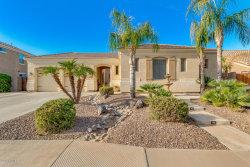 Photo of 4808 E Karsten Drive, Chandler, AZ 85249 (MLS # 6001781)