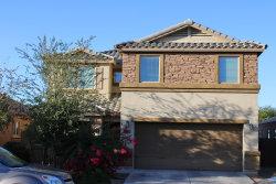 Photo of 8720 W Superior Avenue, Tolleson, AZ 85353 (MLS # 6001811)
