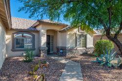 Photo of 8914 E Amber Sun Way, Gold Canyon, AZ 85118 (MLS # 6001884)