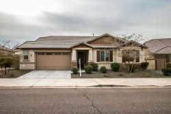 Photo of 5527 W Gwen Street, Laveen, AZ 85339 (MLS # 6001943)