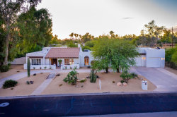 Photo of 10462 N 60th Place, Paradise Valley, AZ 85253 (MLS # 6001952)