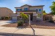 Photo of 13521 W Catalina Drive, Avondale, AZ 85392 (MLS # 6001965)