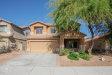 Photo of 18170 W Mission Lane, Waddell, AZ 85355 (MLS # 6001978)