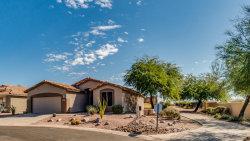 Photo of 6757 S Fairway Drive, Gold Canyon, AZ 85118 (MLS # 6002001)