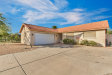 Photo of 17332 E Grande Boulevard, Fountain Hills, AZ 85268 (MLS # 6002003)