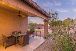 Photo of 10300 E Trailhead Court, Gold Canyon, AZ 85118 (MLS # 6002029)