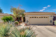 Photo of 20830 N Enchantment Pass, Maricopa, AZ 85138 (MLS # 6002115)