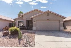 Photo of 2269 E 39th Avenue, Apache Junction, AZ 85119 (MLS # 6002133)