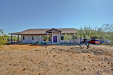 Photo of 43720 N 20th Street, New River, AZ 85087 (MLS # 6002159)