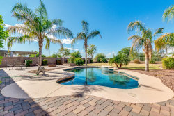 Photo of 602 S 120th Avenue, Avondale, AZ 85323 (MLS # 6002166)