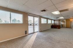 Tiny photo for 9431 E Minnesota Avenue, Sun Lakes, AZ 85248 (MLS # 6002197)