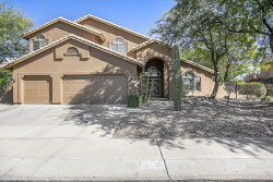 Photo of 4456 E Barwick Drive, Cave Creek, AZ 85331 (MLS # 6002238)