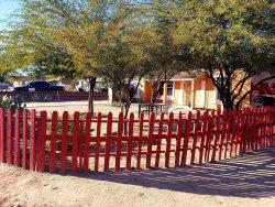 Photo of 168 E La Cienega Avenue, Goodyear, AZ 85338 (MLS # 6002249)