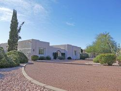 Photo of 6361 W Deer Valley Road, Glendale, AZ 85308 (MLS # 6002294)
