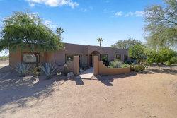 Photo of 4243 E Peak View Road, Cave Creek, AZ 85331 (MLS # 6002317)