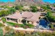 Photo of 9630 N 132nd Place, Scottsdale, AZ 85259 (MLS # 6002335)