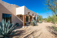 Photo of 28950 N 79th Street, Scottsdale, AZ 85266 (MLS # 6002353)