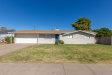 Photo of 3634 W Oregon Avenue, Phoenix, AZ 85019 (MLS # 6002386)