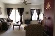 Photo of 19400 N Westbrook Parkway, Unit 137, Peoria, AZ 85382 (MLS # 6002407)