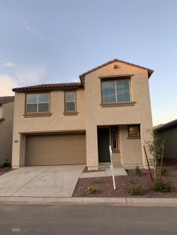 Photo of 8804 W Jefferson Street, Tolleson, AZ 85353 (MLS # 6002472)