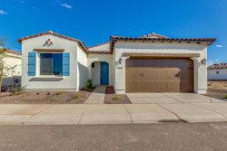 Photo of 14200 W Village Parkway, Unit 2038, Litchfield Park, AZ 85340 (MLS # 6002481)