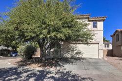 Photo of 1433 N Thunderbird Avenue, Gilbert, AZ 85234 (MLS # 6002533)