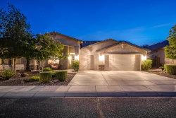 Photo of 13821 W San Miguel Avenue, Litchfield Park, AZ 85340 (MLS # 6002546)
