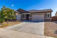 Photo of 18621 W Comet Avenue, Waddell, AZ 85355 (MLS # 6002566)