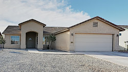 Photo of 9269 W Raven Drive, Arizona City, AZ 85123 (MLS # 6002580)