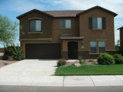 Photo of 4614 W Cinnamon Avenue, Coolidge, AZ 85128 (MLS # 6002586)