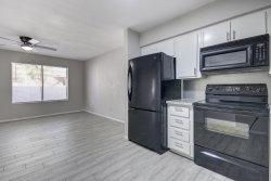 Photo of 2151 N Meridian Road, Unit 38, Apache Junction, AZ 85120 (MLS # 6002601)