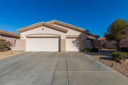 Photo of 14628 W Merrell Street, Goodyear, AZ 85395 (MLS # 6002621)