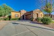 Photo of 4700 S Fulton Ranch Boulevard, Unit 27, Chandler, AZ 85248 (MLS # 6002643)