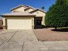 Photo of 3822 N 105th Lane, Avondale, AZ 85392 (MLS # 6002665)