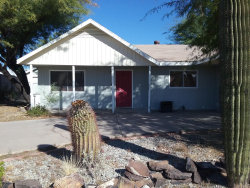 Photo of 110 W 9th Street, Ajo, AZ 85321 (MLS # 6002685)