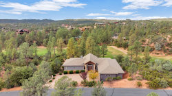 Photo of 2308 E Blue Bell Circle, Payson, AZ 85541 (MLS # 6002722)