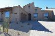 Photo of 17829 W Sunward Drive, Goodyear, AZ 85338 (MLS # 6002780)