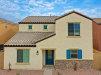 Photo of 8224 W Albeniz Place, Phoenix, AZ 85043 (MLS # 6002784)