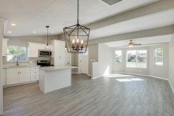 Photo of 1710 W Montecito Avenue, Phoenix, AZ 85015 (MLS # 6002830)