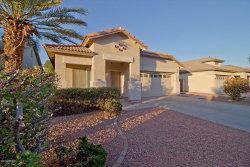 Photo of 12510 W Monroe Street, Avondale, AZ 85323 (MLS # 6002867)