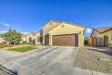 Photo of 3381 N San Marin Drive, Florence, AZ 85132 (MLS # 6002869)