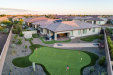 Photo of 13166 W Morning Vista Drive, Peoria, AZ 85383 (MLS # 6002878)