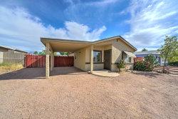 Photo of 611 S Main Drive, Apache Junction, AZ 85120 (MLS # 6002953)
