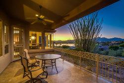 Photo of 17308 E Sunscape Drive, Fountain Hills, AZ 85268 (MLS # 6002984)